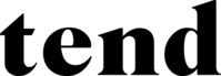 Tend logo