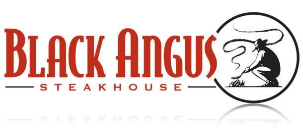 Black Angus Steakhouse (PRNewsFoto/Black Angus Steakhouse)