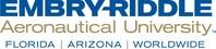 Embry-Riddle Logo