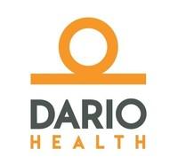Dario Health