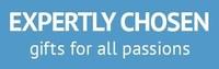 Expertly Chosen Logo