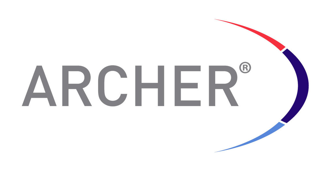 ArcherDX and Illumina Partner for Future to Co-Market Portfolio of Planned In-Vitro Diagnostic (IVD) Tests
