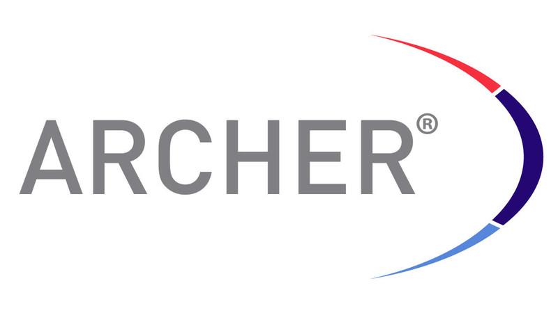 Archer(R) NGS assays by ArcherDX (PRNewsFoto/ArcherDX)