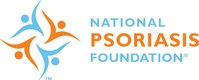National Psoriasis Foundation (PRNewsFoto/National Psoriasis Foundation)
