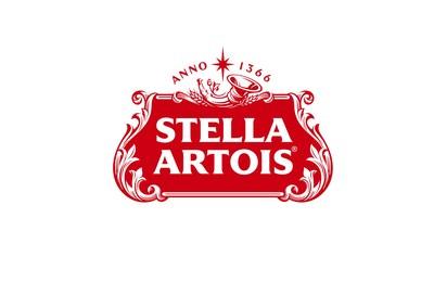 Stella Artois Logo (PRNewsFoto/Stella Artois)