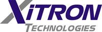 XiTRON Technologies (PRNewsFoto/XiTRON Technologies)
