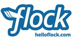 Flock Raises $3.5 Million in Series A Funding from The Hartford and Existing Investors