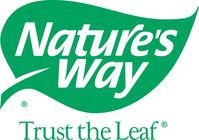 (PRNewsFoto/Nature's Way)