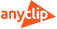 AnyClip Logo (PRNewsFoto/AnyClip)