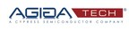 AgigA Tech Granted Patent for Hybrid Non-Volatile RAM in China