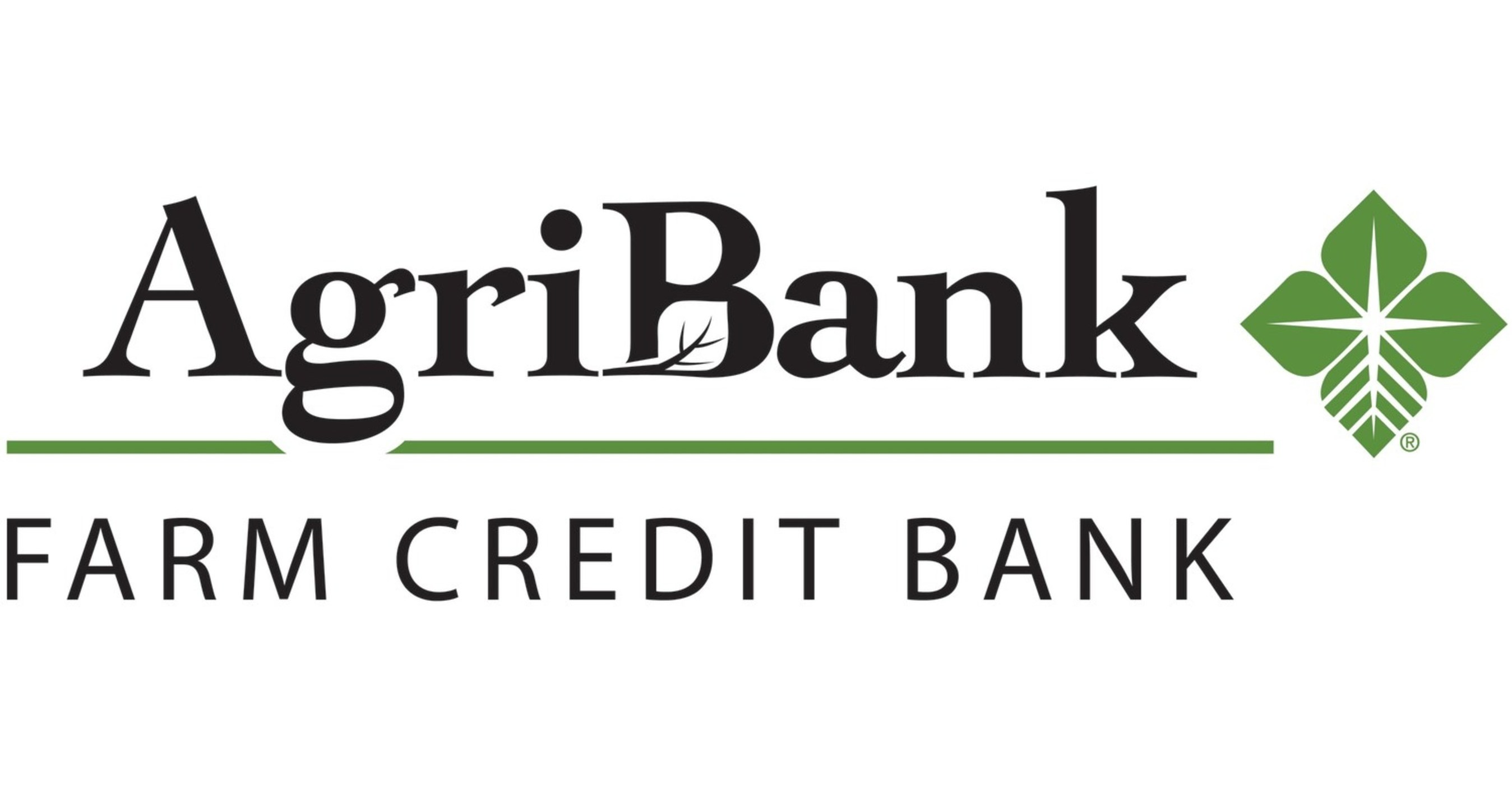 Agribank: AgriBank Pays Quarterly Preferred Stock Dividend