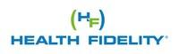 Health Fidelity (PRNewsFoto/Health Fidelity)