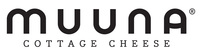 muuna logo (PRNewsFoto/Muuna)