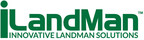 iLandMan and TGS Integrate Land and Well Data Systems