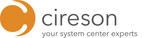 Microsoft Recognizes Cireson for Cloud & System Center Excellence with Gold Datacenter Competency