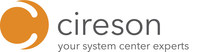 Cireson -Your System Center Experts (PRNewsFoto/Cireson)