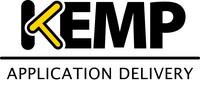 (PRNewsFoto/KEMP Technologies)