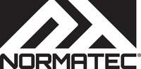 NormaTec (PRNewsFoto/NormaTec)