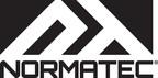 Philadelphia Soul Announce Partnership With NormaTec