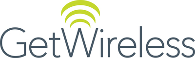 GetWireless announces the new NimbeLink Skywire LTE Cat 4 Modem now Certified for Verizon Wireless