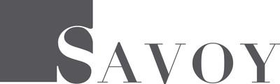 Savoy (PRNewsfoto/Savoy)