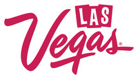 (PRNewsfoto/Las Vegas Convention and Visito)