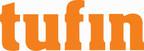 Tufin celebra su duodécimo año consecutivo de crecimiento, avivando el impulso del mercado de Gestión de Políticas de Seguridad de Red
