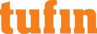 Tufin logo (PRNewsFoto/Tufin)