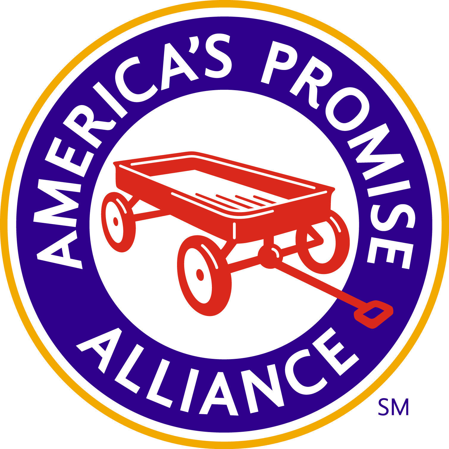 America S Promise Alliance Expands Senior Leadership Adds Dennis Vega As Chief Operating Officer