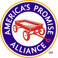 Americas_Promise_Alliance_seal_Logo