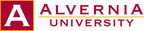 New MBA Program at Alvernia University Targets Healthcare Professionals