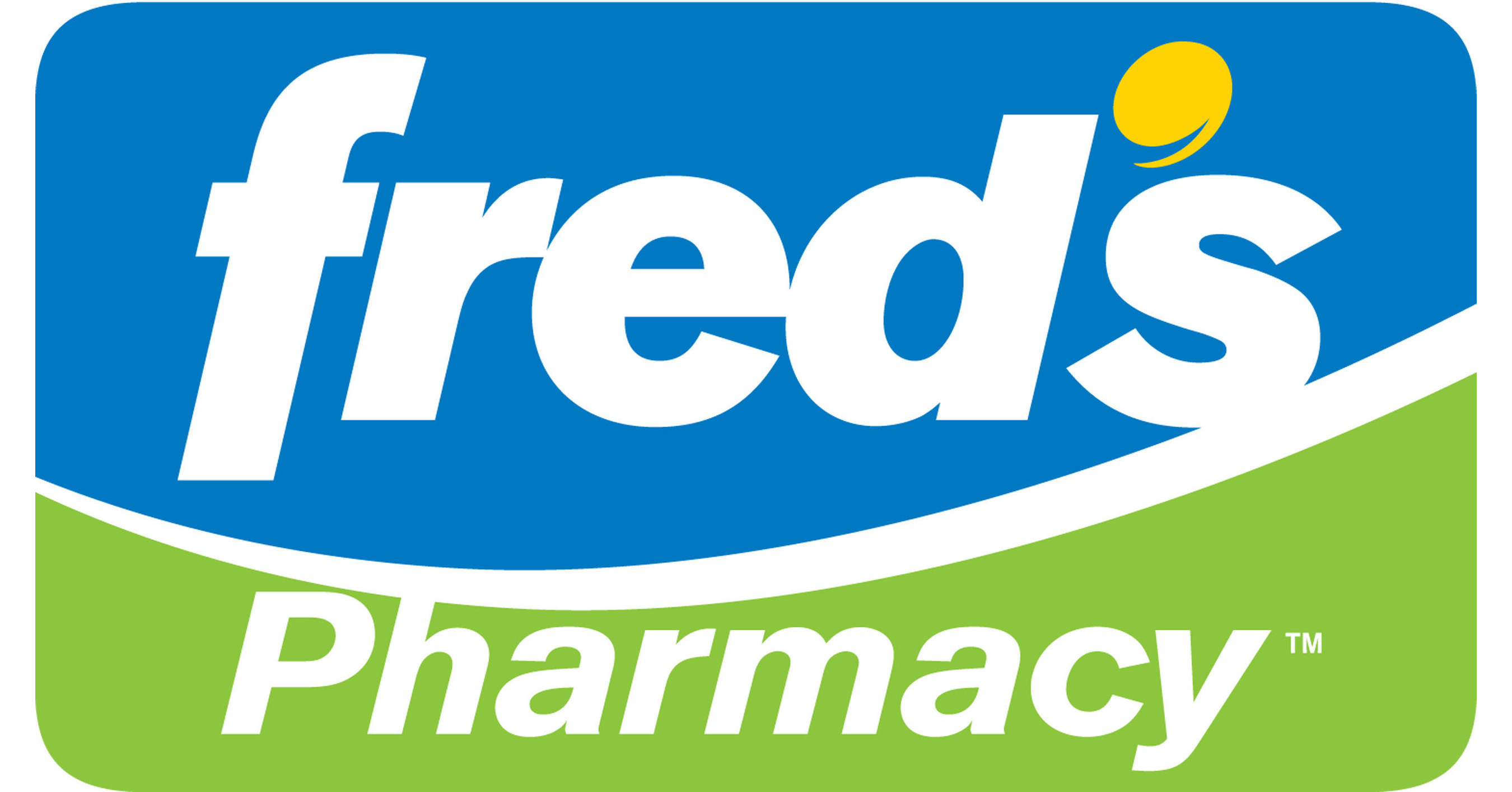Fred S Pharmacy Launches Digital Coupons And New Mobile