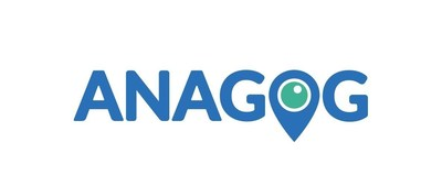 Anagog Ltd logo