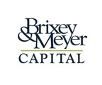 Brixey & Meyer Capital Announces The Acquisition Of 3 Sigma