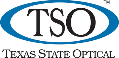 Texas State Optical Announces COVID-19 Operational Preparedness