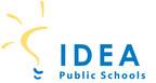 IDEA Public Schools Achieves 100 Percent College Acceptance for 15th Consecutive Year