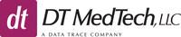 DT MedTech, LLC logo