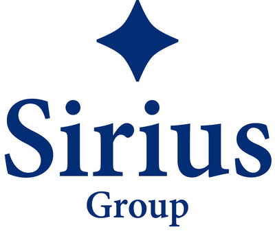 Sirius International Insurance Group, Ltd.