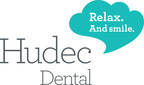 Hudec Dental Donated $21,000 To Students Through Relax. Smile. Serve. Scholarship