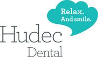 www.hudecdental.com (PRNewsFoto/Hudec Dental)