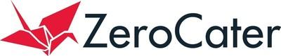 https://mma.prnewswire.com/media/398629/ZeroCater_Logo.jpg