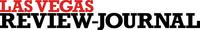 www.reviewjournal.com (PRNewsFoto/Las Vegas Review-Journal)