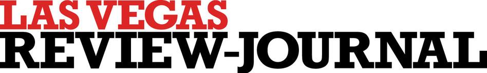 www.reviewjournal.com (PRNewsFoto/Las Vegas Review-Journal) (PRNewsFoto/Las Vegas Review-Journal)