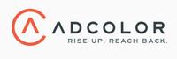 ADCOLOR Logo
