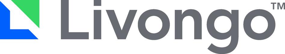 Livongo Health (PRNewsfoto/Livongo Health)