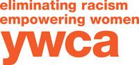 YWCA is on a mission! (PRNewsFoto/YWCA USA)