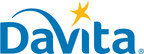 DaVita Inc. 4th Quarter 2016 Results