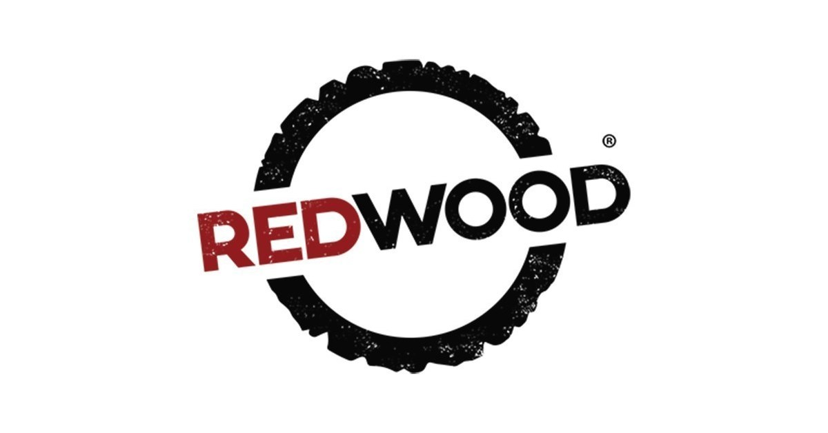 Redwood Auto Sales >> Redwood Logistics Selected by KYB Americas as ...