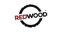 Learn more at www.redwoodlogistics.com (PRNewsFoto/Redwood Logistics)
