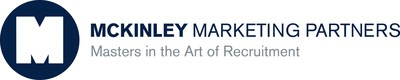 McKinley Marketing Partners, Inc. (PRNewsfoto/McKinley Marketing Partners)